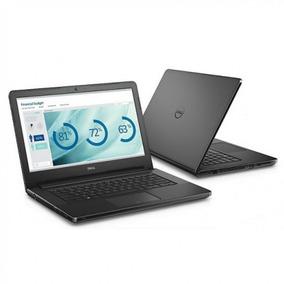 Notebook Dell Vostro 3468 I5 7200u 8gb 1tb 14 Win10p Oferta