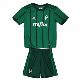 Camiseta Palmeiras Brasileirao - Camisetas no Mercado Livre Brasil b2bc3d98f15a7