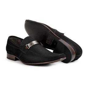 f8a4c7ba3 Sapato Esporte Fino Feminino - Sapatos para Masculino no Mercado ...