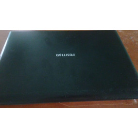 Notebook Lenovo Unique