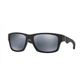 8bd622626d8c6 Óculos Oakley Jupiter Squared Polarizado Fernando Alonso - Calçados ...