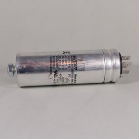 Capacitor Para Motor Icar 15uf 450vac 60hz