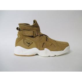 Nike Air Unlimited 889013-200 Importación Mariscal