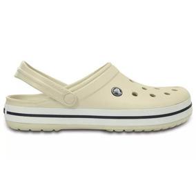 Zapatos Crocs Para Dama Modelo - Zapatos en Mercado Libre Argentina d4a1b845c044