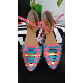 Sandália Por R$ 15