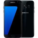 Celular Samsung Galaxy S7 Edge 32gb Demo Original Garantia!