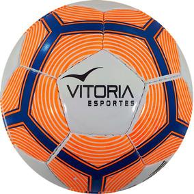 2d2362daf5bf6 Bola De Futsal Topper Costurada - Bolas de Futebol no Mercado Livre ...