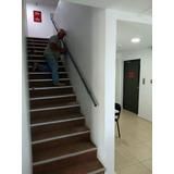 Pasamanos,barandas P Escaleras Y Balcones A Medida .