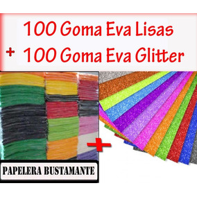 570ba810fc8 Goma Eva Con Givre Plancha en Mercado Libre Argentina