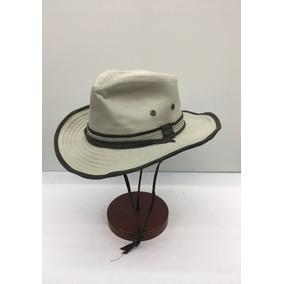 Sombrero Australiano Gabardina Stetson f9352ccf926