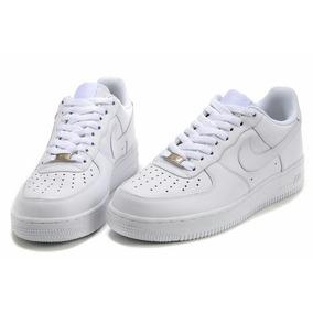 Zapatillas Nike Force One