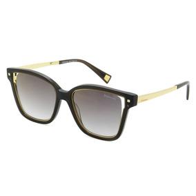 941dd7917808b Oculos Retro Anos 80 Ana Hickmann - Calçados, Roupas e Bolsas no ...
