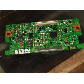 Placa T-con 6870c-0313btv Lg 32ld350