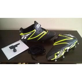 Zapatos De Futbol Kappa Totalmente - Calzados - Mercado Libre Ecuador ca36f9519e6f1