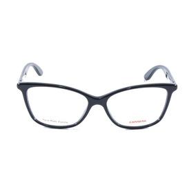 a7eb7d89bf Oculos Redondo Preto Grau Carrera - Beleza e Cuidado Pessoal no Mercado  Livre Brasil