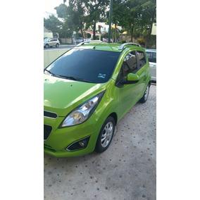 En Cancun Camioneta Chevrolet En Mercado Libre M 233 Xico