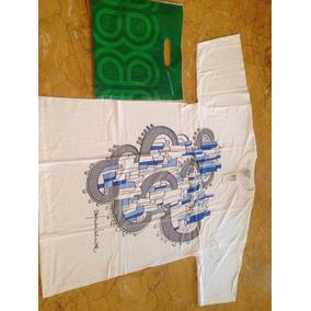 Camiseta Alexandre Herchcovitch Pomba Gira - Camisetas Manga Curta ... 2bfb193ee1a