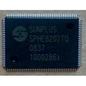 Sphe8202tq Smd