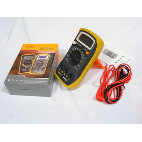 Terrometro Bm500 Digital