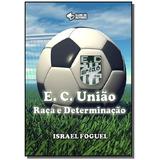 Clube Esportivo Uniao no Mercado Livre Brasil 74e2d94692d41