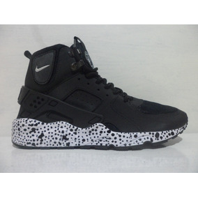buy online 44675 34cdc Zapato Nike  Air Huarache  Tallas 34-45