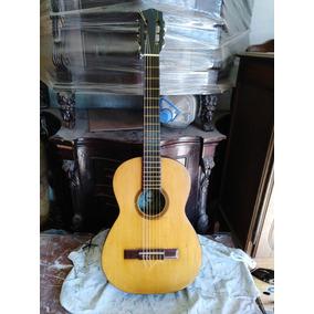 Guitarra Breyer Hermanos