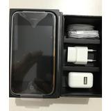 Apple Iphone 3gs 8gb - 100% Novo - Não Liga - Colecionador