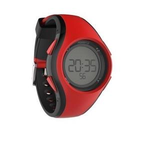 e7317867dda Relogio Casio Digital Vermelho - Relógios no Mercado Livre Brasil