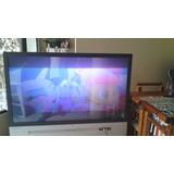 Television 50 Pulgadas(no Envio)