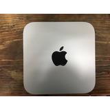 Carcasa Para Mac Mini