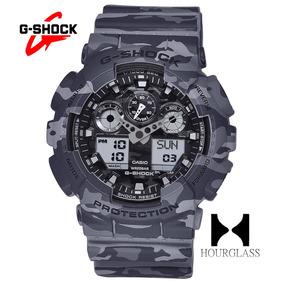 0cf240b375e7 Reloj Casio G Shock Nuevos Baratos Relojes - Relojes Pulsera ...