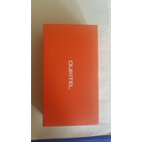 Celular Oukitel C12 Propro Nuevo Con Accesorios