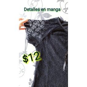 ddb7cbe35b Vestidos Semiformales Juveniles Cortos Baratos - Ropa y Accesorios ...