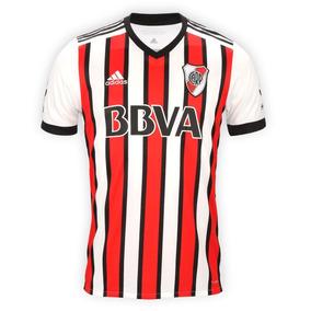 0446b61d702f5 Camisetas River Para Niños - - Camisetas en Mercado Libre Argentina