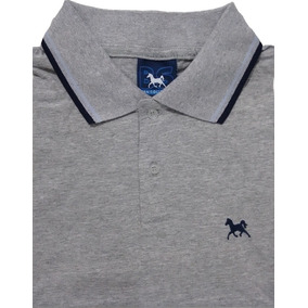 Camisas Masculinas - Pólos Manga Curta em Rio Grande do Sul no ... 7472a2ec130b4