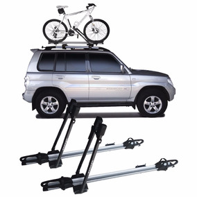 3b381ecfe Suporte De Parede Para Bicicleta Eqmax - Acessórios para Veículos no ...