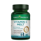 Purity Products - Vitamin C Melt