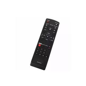 Controle Som Lg Mcd-605 Mct-705 Mcv-905