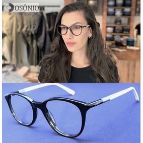 97e6de47f8345 Vapor De Ozônio Ck Armacoes - Óculos no Mercado Livre Brasil