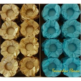 46aa61ceb Forma De Docinhos Bigode - Moldes e Formas no Mercado Livre Brasil