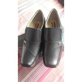 En Mercado Hombre Zapatos Calzado Libertad La Vestir De 8wnqxCPR