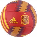 6b82761054 Aliexpress Adidas S Bola - Bolas Adidas de Futebol no Mercado Livre ...