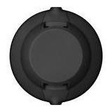 Aiaiai Tma-2 Modular Headphone Speaker Component | All-round