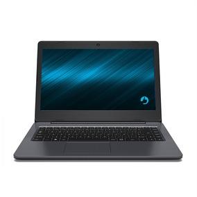 Notebook Positivo Stilo Xci7660 I3 4gb Hd 1tb 14