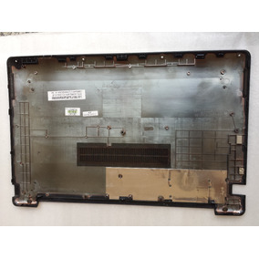 Carcaça Tampa Inferior Asus S200e 13gnfq1ap010-2