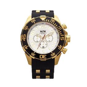 98556b8bb05 Relogio Jimin Sport Ferrari - Relógios no Mercado Livre Brasil