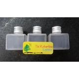 Envases Plástico Para Difusor X 70cc