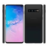 Samsung S10 128gb Nuevo Original Nuevo Tienda