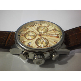 ac9bee3dec4 Relogio Constantim Luxo Masculino - Relógio Masculino no Mercado ...