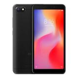 Xiaomi Redmi 6a 16gb Com Capa E Película Grátis